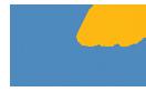 logo_image2