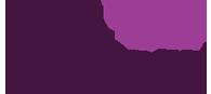 logo_image3