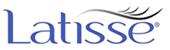 logo_image4